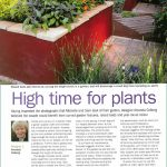 gardens monthly 2