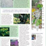 gardens monthly 3